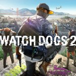 Watch Dogs 2 |Review