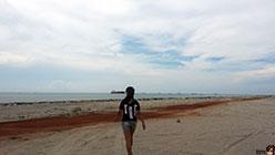 pantai-klebang-25