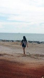 pantai-klebang-27