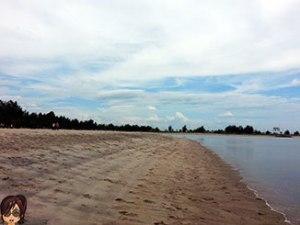 pantai-klebang-4