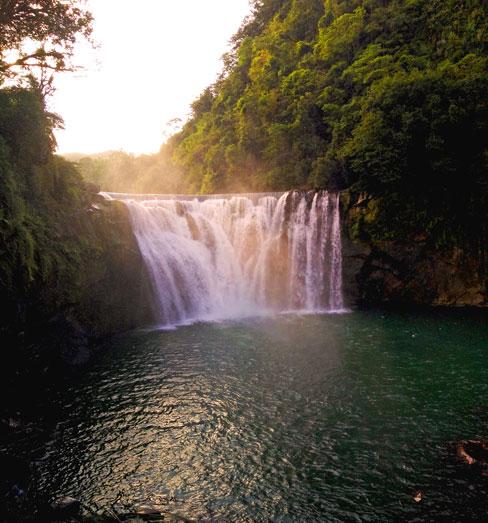 blog-shifen-waterfall-5