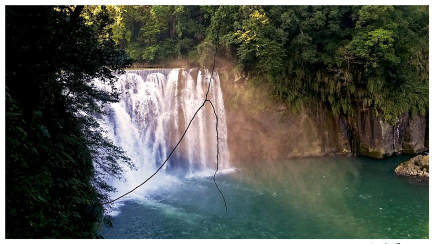 blog-shifen-waterfall