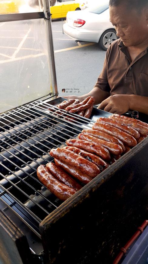 blog-taoyuan-sausage-1