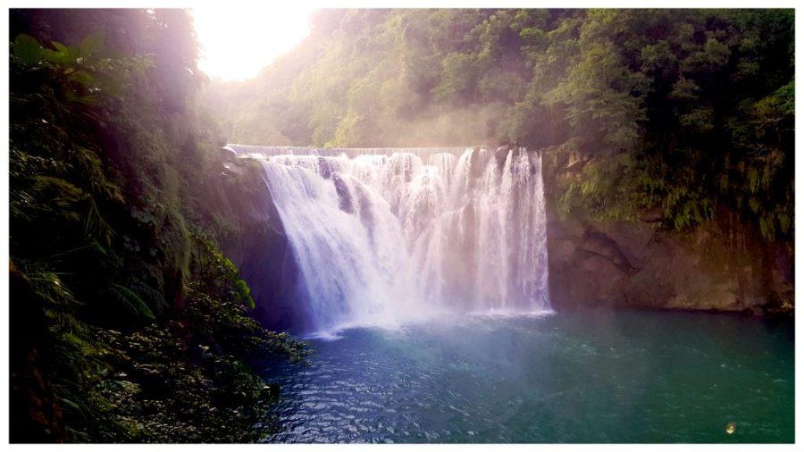 shifen-waterfall-7