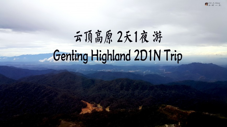 genting-cover
