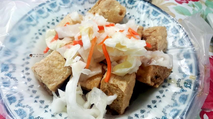shilin-food-5