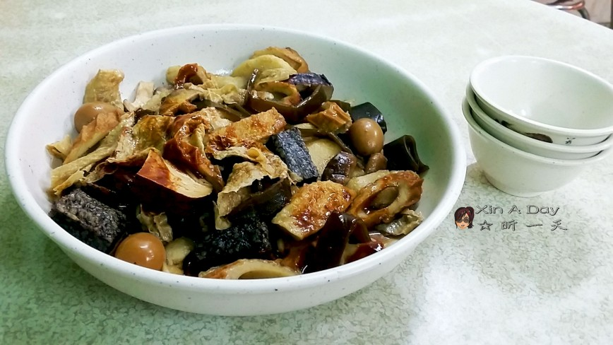 shilin-food-7