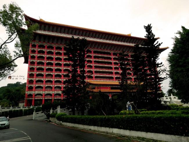 yuan-shan-4
