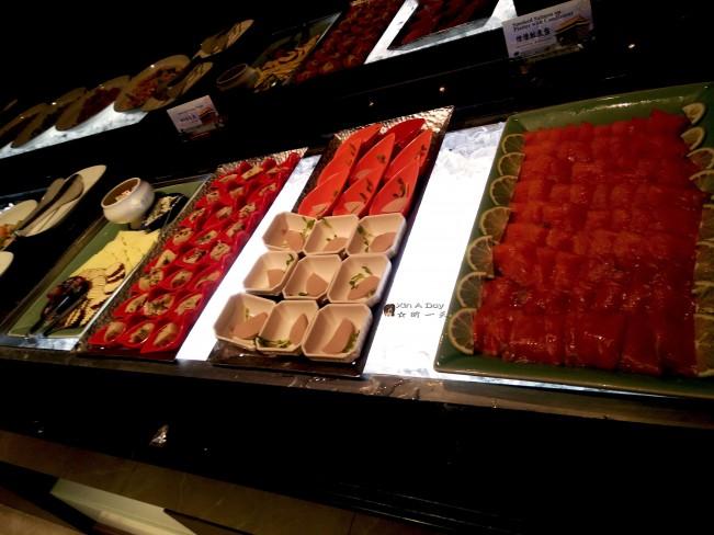 yuan-shan-buffet-1