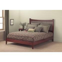 Small Crop Of Queen Vs King Bed