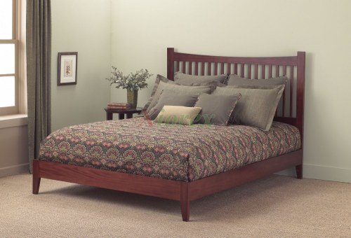 Adorable Mahogany Bed Full Queen King Bed Sizes Xiorex Jakarta Bed Bed Jakarta Bed Mahogany Black Fashion Bed Group Queen Vs King Bed Usa Queen Vs King Bed Frame