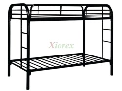 Small Of Metal Bunk Beds
