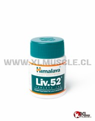 estanozolol inyectable o pastillas