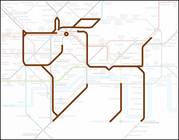 Dog of the Underground