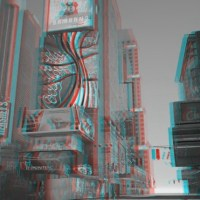RESEARCH   Time Square RnD