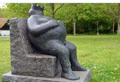 hollufgård_Park_730x400