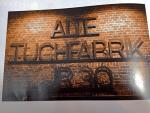 Logo_Tuchfabrik