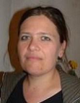 Altenhuber Johanna - Religionslehrerin
