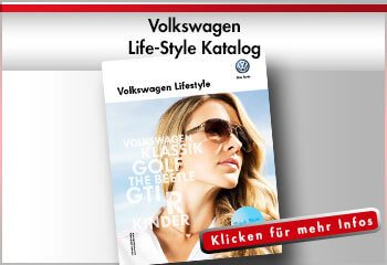 life-style_vorlage