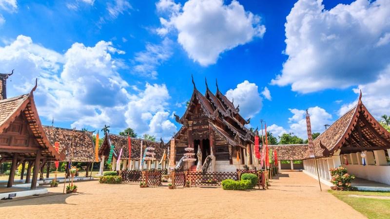 Chiang-Mai_2