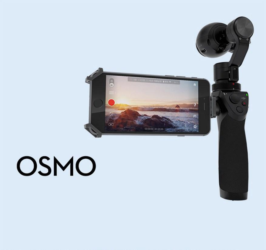 osmo001