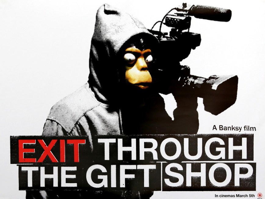 banksy-exit-through-the-gift-shop-limited-movie-poster