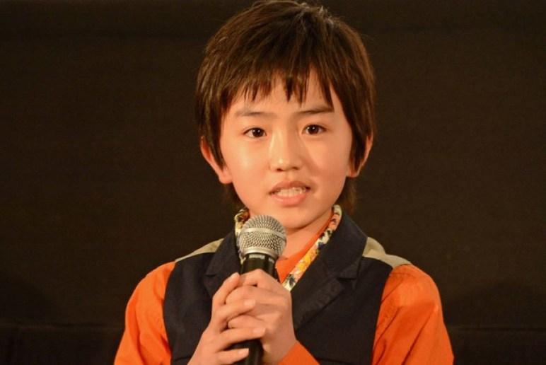 news_xlarge_bokumachi006