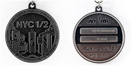 medal_engraved