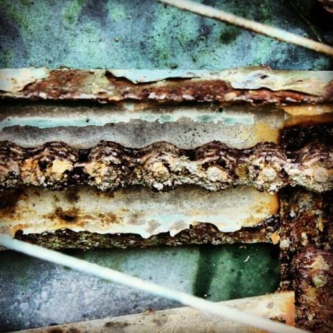 Rusty Jelling art