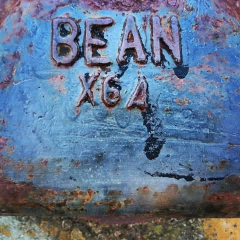 Bean @FanøDK
