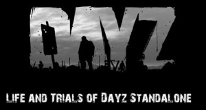 The Life And Trials Of Dayz Standalone