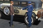 Mafia Series NPCs Not In Latest Installment