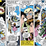 The more you know! (Excalibur #14)