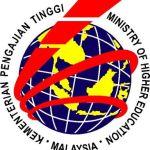 Semakan UPU dan Tarikh Penting Keputusan dan Rayuan IPTA/ Politeknik 2013