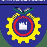 Permohonan IKBN ( Bidang Minyak & Gas )