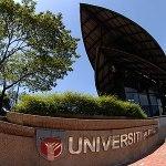 Permohonan ke UPM Kampus Bintulu 2015