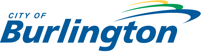 burlingtonlogo
