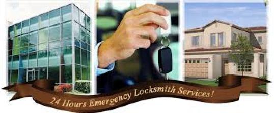 Locksmith Mimico