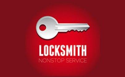 Locksmith Caledon