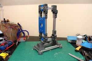 robotx006