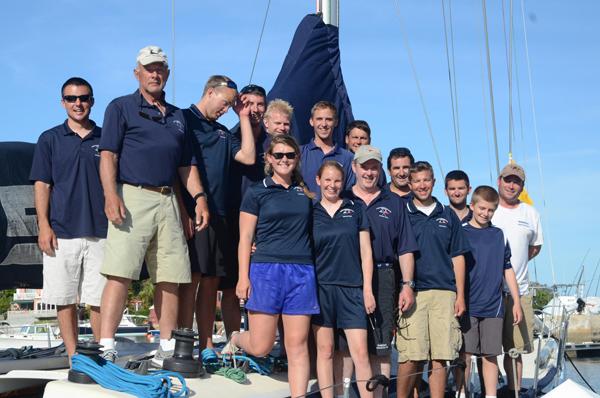 Crew of Shindig_DSC_7499N