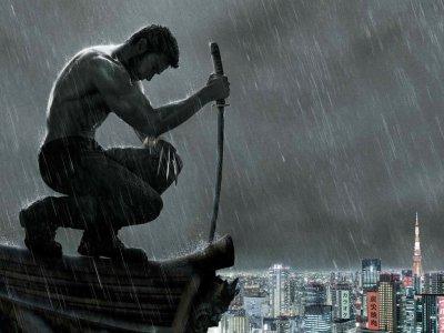 Wolverine | Fondo de pantalla 2048x1536 ID:793
