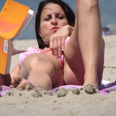 bookworm pryce