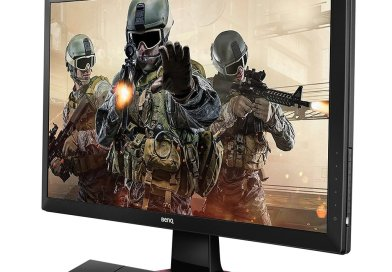 3 Simple Steps to choose the best gaming monitor
