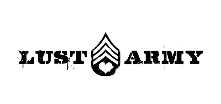 lust army