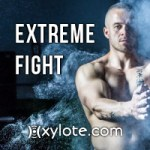 01_extreme-fight-background-music-thumb