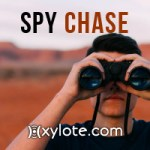 05_spy-chase-background-music-thumb