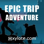 08_epic-trip-thumb