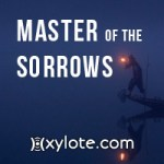 11_master-sorrows-dubstep-background-music-thumb