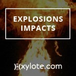 12_explosion-impact-sfx-thumb